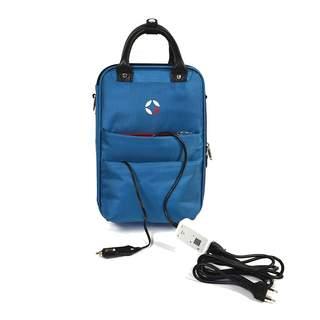 VULSINI Hot Stone Mini Bag