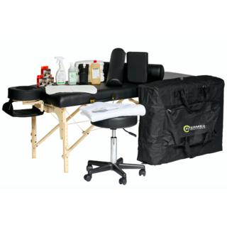 AM massageskole pakke 1