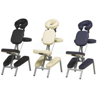 Massagestol - ChairMate