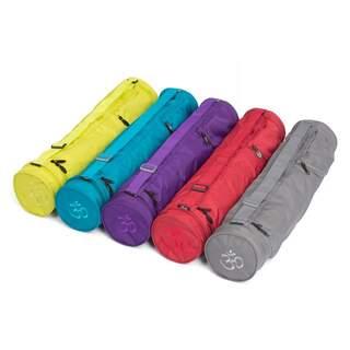 Yoga taske ASANA 60 til yogamåtter 60 cm brede