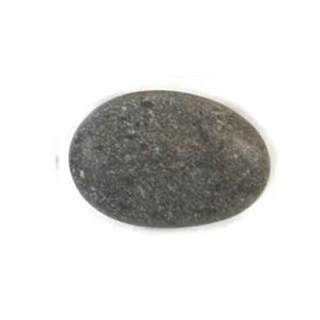 Contour BasaltHot Stone - Medium