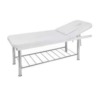 Massagebriks llim