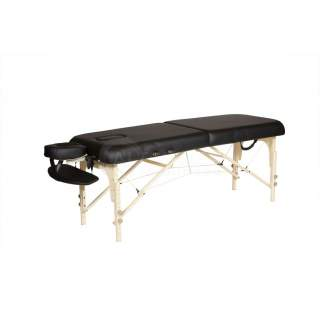 Massagebriks Swedish Harmony 55