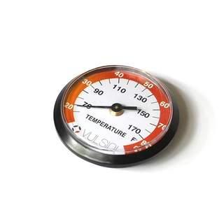 Termometer - VULSINI