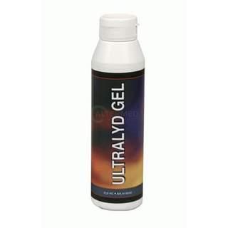 Ultralyd gel 250ml