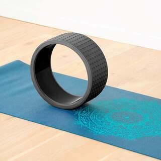 Yoga hjul SAMSARA Premium