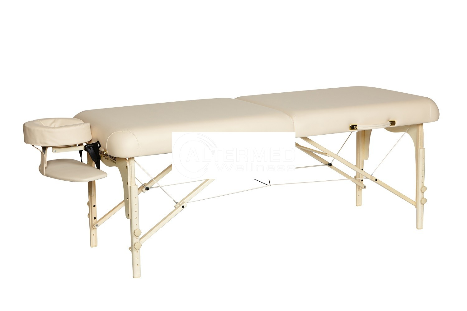 ayurveda ayurvedic massage products multipurpose bed furniture table sale for spa